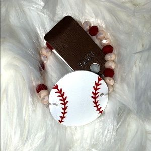 Jewelry - Baseball Season is almost here!